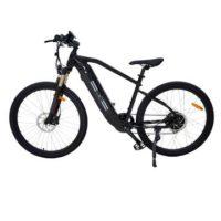 Electric Mountain Bike.jpg
