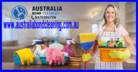 Bond Cleaning Brisbane.jpg