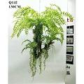 Q142-green-faux-fern-plants-artificial-hanging-fern-indoor-decor-130-cm-China-Supplier120x120.jpg