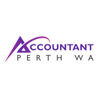 accounting perth.jpg
