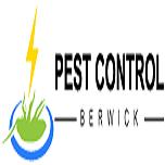 Pest Control Berwick.png