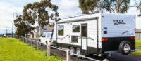 Camping Caravan.jpg