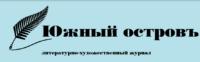 logotip-1.PNG