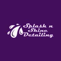 Splash N Shine Detailing logo.jpg