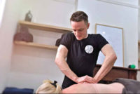 Remedial-Massage-Near-Me-in-Melbourne-Physical-therapy-sports-massage-therapy.jpg
