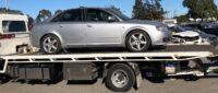 Qld Car removals.jpeg