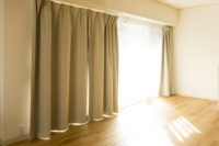 curtain steam cleaning.jpg