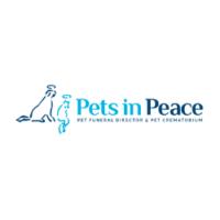 petsinpeace-logo-250x250.png