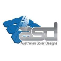 ASD-Logo.jpg