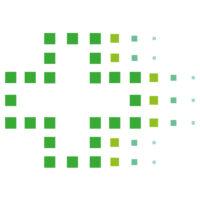 drugssquare-logo.jpg