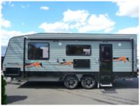 caravans for sale.png