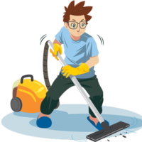 Affordable-Carpet-Cleaning-Service..png