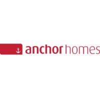 anchorhomes-logo.PNG