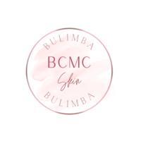Logo, feminine, stamp, watercolor, rose gold.png