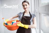 Bond Cleaning Gold Coast.jpg