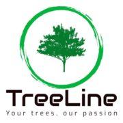 cropped-treeline-180x180.jpg