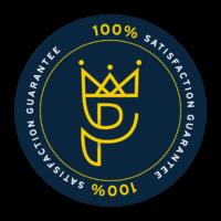 Plumbmaster_2020 100% Guarantee.png