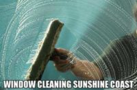 2590761-window-cleaning-sunshine-coast-at-affordable-packages-by-professionals_600px.jpeg