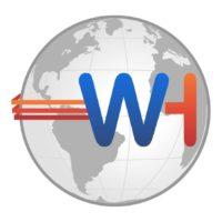 logo wh.jpg