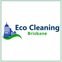 Eco Cleaning Brisbane.jpg