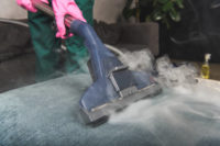 Carpet Cleaning images.jpg