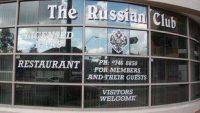 russian club sydney.JPG