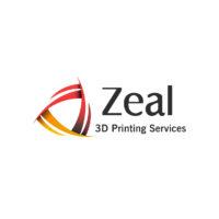 Zeal-3d-Logo.jpg