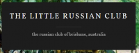 the little russian club.png