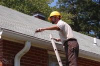 Gutter-Cleaning-melbourne vic.jpg