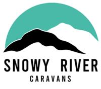 snowy-river-logo.png
