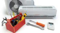 air-conditioning-repairs-adelaide_1.jpg