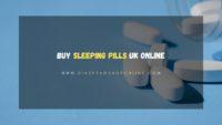 buy sleeping pills uk online - diazepamshoponline.jpg