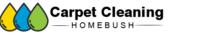 Logo Homebush.PNG