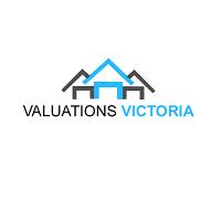 Logo VIC.png