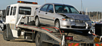 car removals Adelaide.png