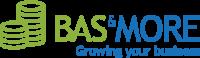 Logo-344x100.png