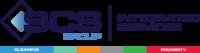 SCS Aug2021 logo (1).png