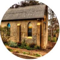 christian-cemeteries.jpg