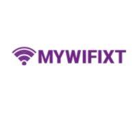 mywifiextnet- Logo.jpg