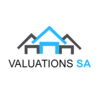 property-valuations-adelaide1.png