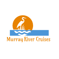 murrayrivercruises.png