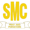 St-Monicas-College-Logo-100.png
