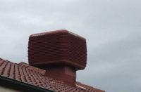 breezair-evaporative-cooler.jpg