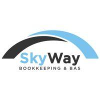 SkyWayBookkeepingBAS-Logo.jpg