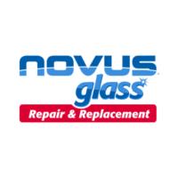 novus-logo-300x300.png