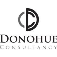 Donhue Consultancy.jpeg
