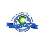 mernda carpet cleaning (1).png