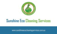 sunshine-eco-cleaning.jpg