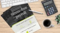 Online-Payroll-Software.jpg