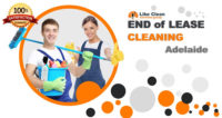 end of lease cleaning.jpg